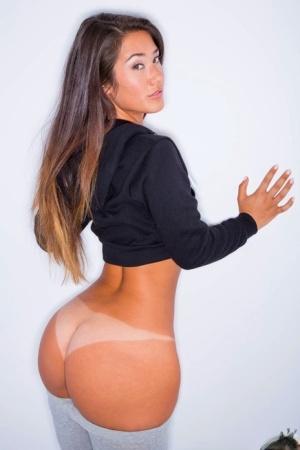 Bubblebutt asian women nude Asian Ass Pics Big Bubble Butt Galleries